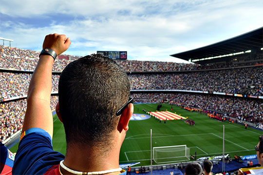 About Football Betting Tips for Beginners - About Us